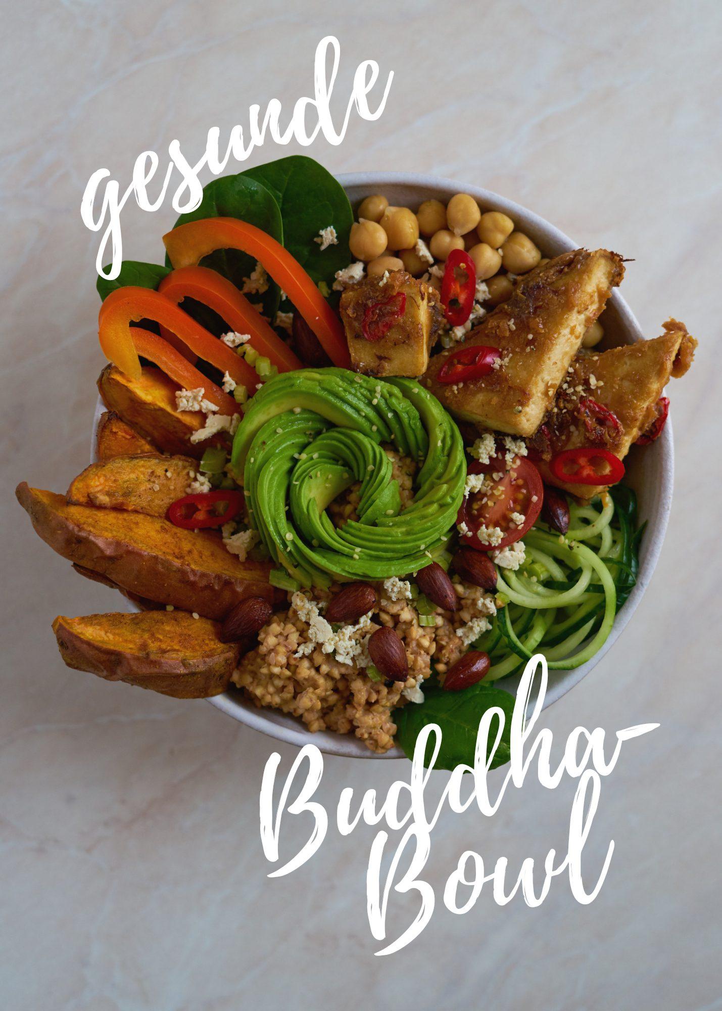 facettenreich-vegan
